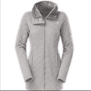 The North Face Caroluna jacket Small